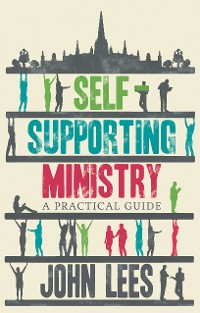 Cover Self-supporting Ministry