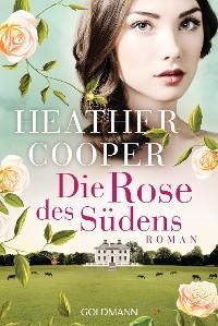 Cover Die Rose des Südens