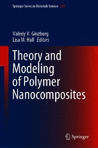 Cover Theory and Modeling of Polymer Nanocomposites