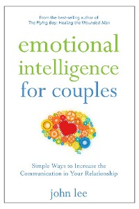 Cover Emotional Intelligence for Couples