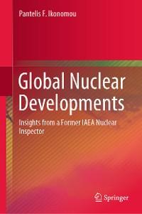 Cover Global Nuclear Developments