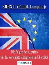 Cover BREXIT (Politik kompakt):