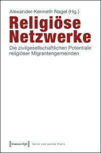 Cover Religiöse Netzwerke