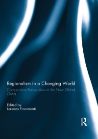 Cover Regionalism in a Changing World