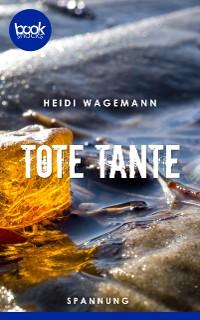 Cover Tote Tante