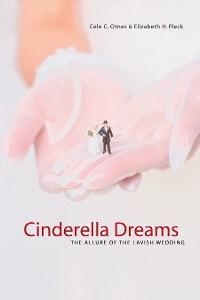 Cover Cinderella Dreams