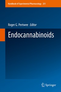 Cover Endocannabinoids