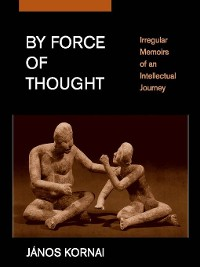 Cover By Force of Thought