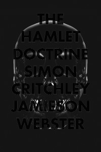 Cover The Hamlet Doctrine