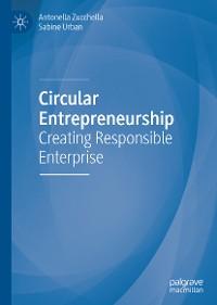 Cover Circular Entrepreneurship
