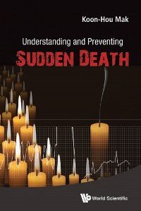 Cover Understanding and Preventing Sudden Death