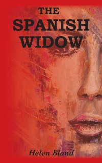 Cover The Spanish Widow