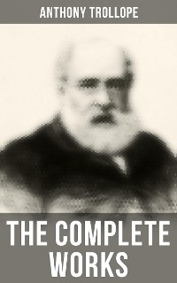 Cover The Complete Works