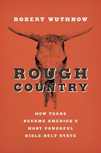 Cover Rough Country