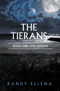 Cover The Tierans