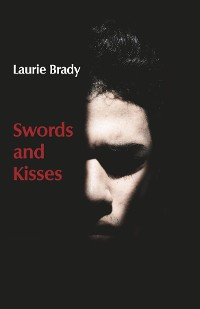 Cover Swords and Kisses