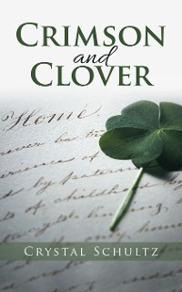 Cover Crimson and Clover