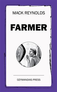 Cover Farmer