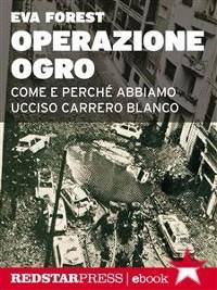 Cover Operazione Ogro