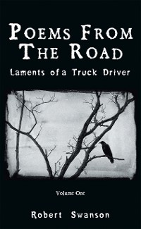 Cover Poems from the Road