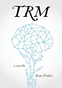 Cover TRM