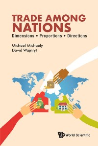 Cover Trade Among Nations: Dimensions; Proportions; Directions