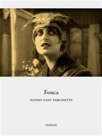 Cover Fosca