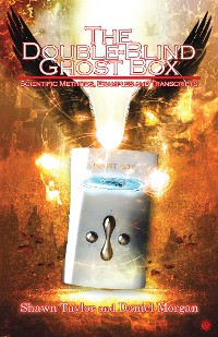 Cover The Double-Blind Ghost Box