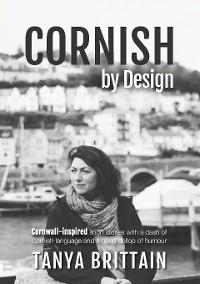 Cover Cornish by Design