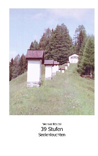 Cover 39 Stufen