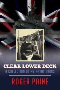 Cover Clear Lower Deck