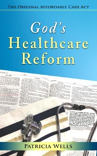Cover God's Healthcare Reform