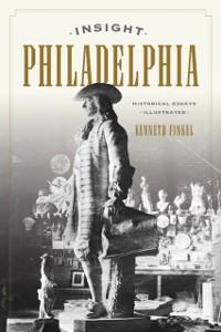 Cover Insight Philadelphia