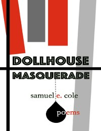 Cover Dollhouse Masquerade