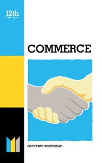Cover Commerce
