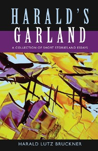 Cover Harald's Garland