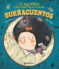 Cover Sueñacuentos