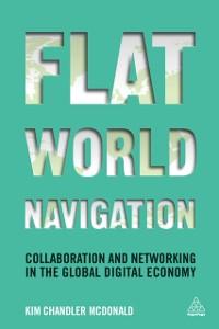 Cover Flat World Navigation