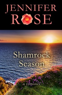 Cover Shamrock Season