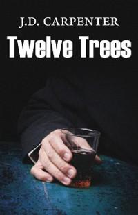 Cover Twelve Trees
