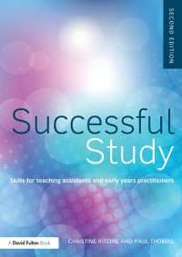 Cover Successful Study