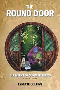 Cover The Round Door