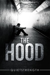 Cover The Hood