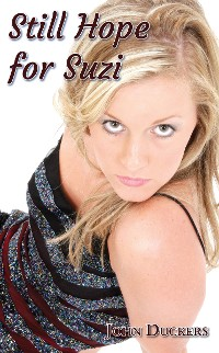 Cover Still Hope for Suzi