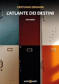 Cover L'atlante dei destini