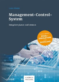Cover Management-Control-System