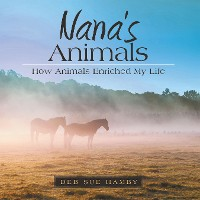 Cover Nana's Animals