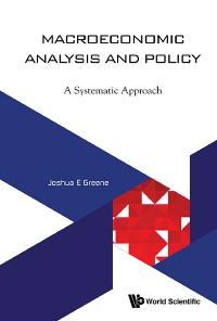 Cover Macroeconomic Analysis and Policy