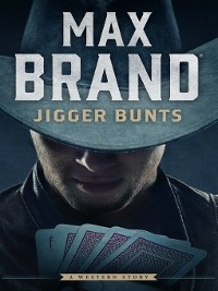 Cover Jigger Bunts