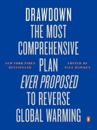 Cover Drawdown